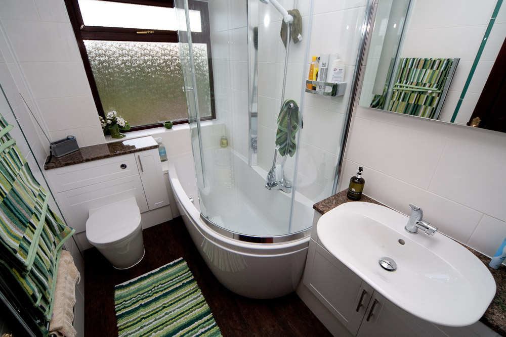 Bm Plumbing And Installation High Quality Bathroom Design And Installation On The Isle Of Wight