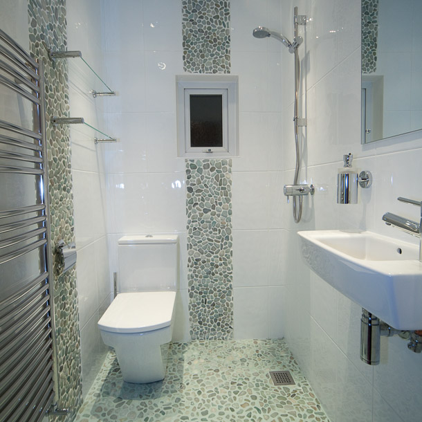 Bm Plumbing And Installation High Quality Wet Room And Shower Room