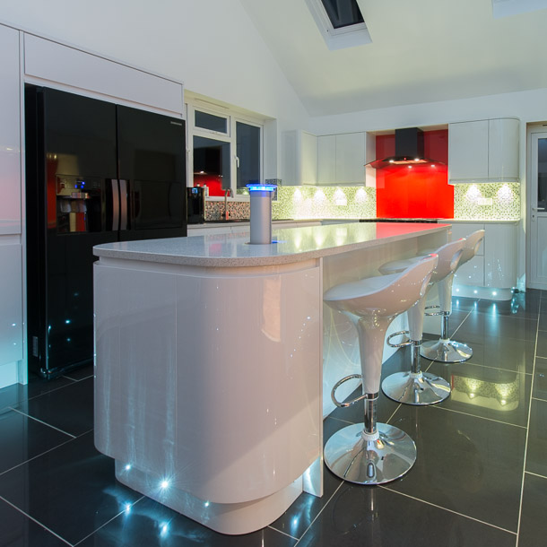 BM Plumbing and Installation - High Quality Kitchen Design and ... on white ice kitchen, all white kitchen, white silver kitchen, modern white kitchen, white contemporary kitchen, white kitchen accessories, off white kitchen, white wood kitchen, white kitchen cabinets, distressed white kitchen, white kitchen doors, white kitchen sink, antique white kitchen, white white kitchen, small white galley kitchen, white kitchens with granite, white enamel kitchen, white painted kitchen, oak kitchen, white paint kitchen,